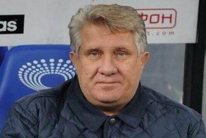 """Сергей Ташуев: """"Принес извинения Максимову"""""""