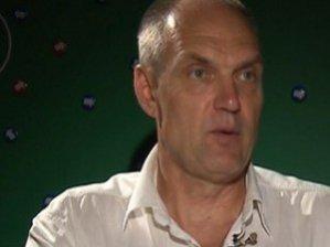 Бубнов прокомментировал результат жеребьевки для киевского Динамо