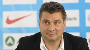 """Пучков: """"Я не ожидал, что Динамо так сыграет"""""""