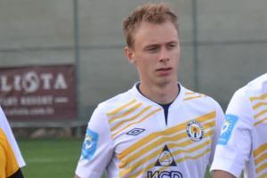Сергей Болбат:
