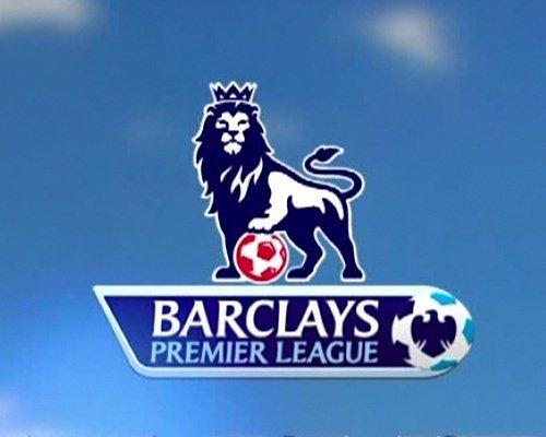 Букмекерские конторы: спорт прогнозы и ставки лайв на Чемпионат Англии по футболу