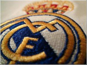 Музей футбольного клуба «Реал Мадрид» (Museo Real Madrid)