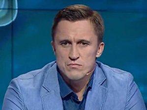 """Нагорняк: """"Днепр прогрессирует, но им не хватило опыта в борьбе за высокие места"""""""