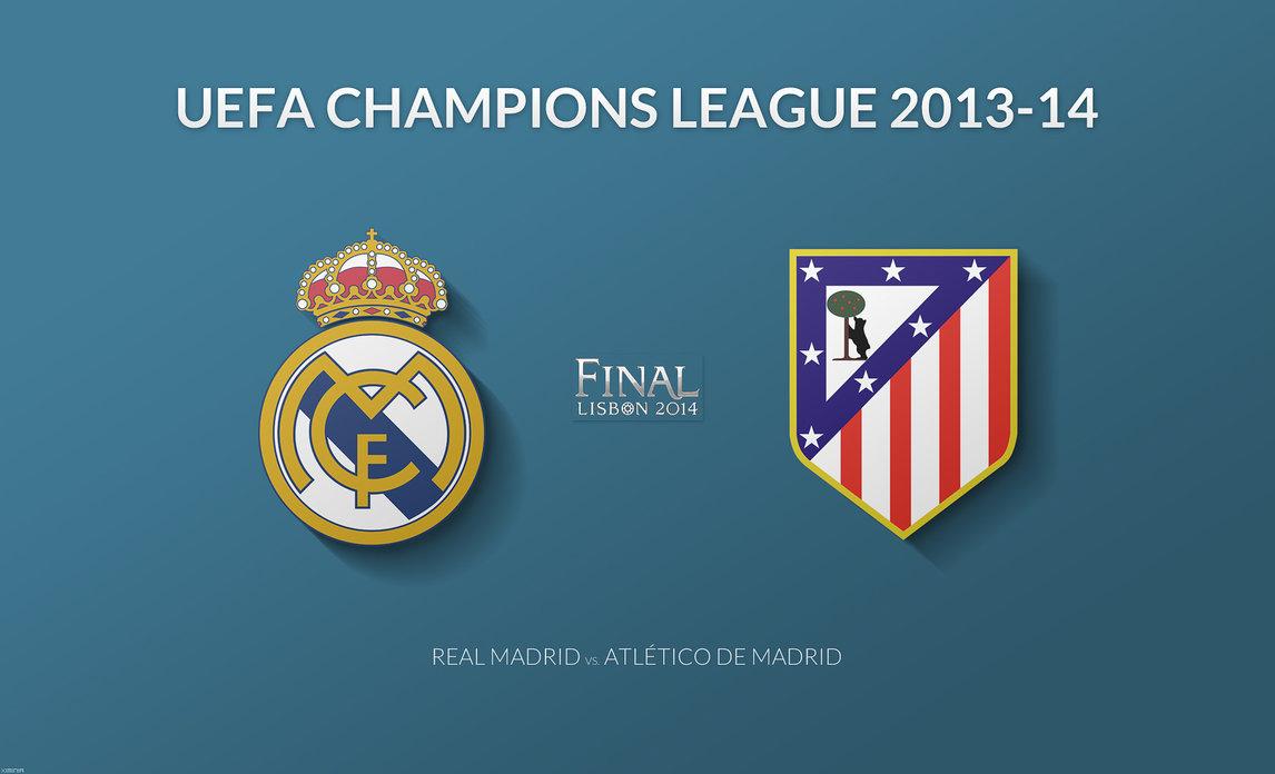 Лига чемпионов 2011 ставки