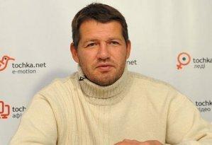 "Саленко: ""Игроки Динамо оживились, набрали форму — победа в кубке как раз возможна"""