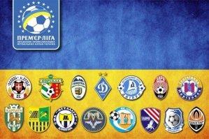 Трансферные новости в футболе Украины и прогнозы на матчи УПЛ