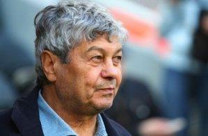 СМИ пророчат назначение Луческу главным тренером Спартака