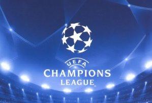Окончание еврокубкового сезона