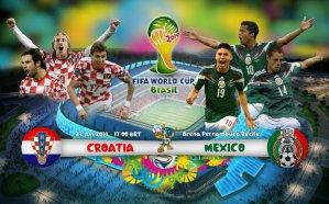 Сегодня определятся участники плей-офф двух групп
