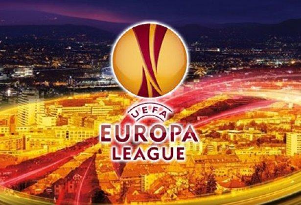Сегодня в еврокубках свои шансы испытают Черноморец и Заря