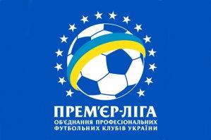 Состоялась жеребьевка календаря Премьер Лиги на сезон 2014/2015
