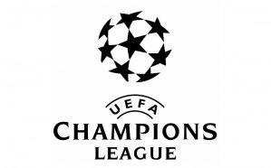 Анонс ответных матчей 3-го раунда квалификации Лиги Чемпионов