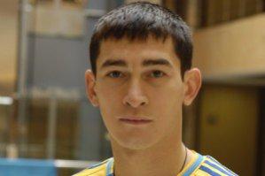 Степаненко: Установку не выполнили, игроки должны нести ответственность