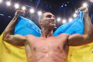 Кличко нокаутировал Пулева в 5-м раунде