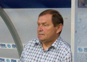 Яремченко: «Для меня трагедия от того, что футбол в Украине гибнет, а перспективы близки к нулю»