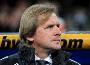 Шустер считает фаворитами ЛЧ Реал и Баварию