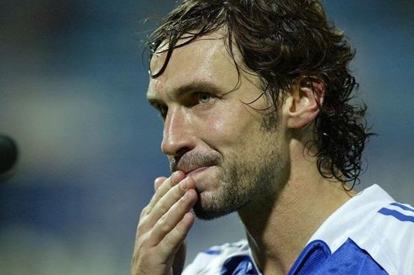 ВАЩУК: В первом матче Фиорентина не выглядела командой, которая хочет победить в Лиге Европы