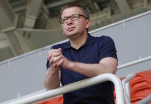 В Донецке возобновляет свою работу детская Академия ФК «Шахтер»