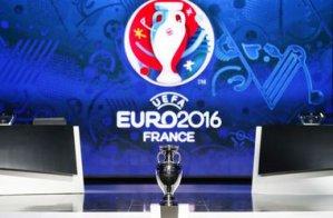 Футбольный чемпионат Европы-2016 — чего нам ждать