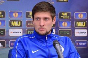 Селезнев рассказал как пообщался с Коломойским и что передал тренеру