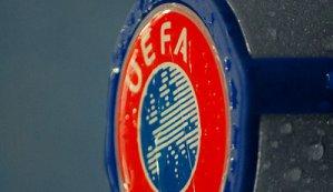 Результаты жеребьевки 1/8 Лиги Европы 2015-2016