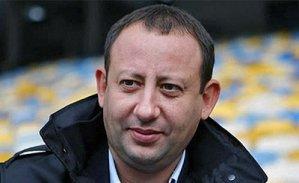 Владимир Генинсон: «Нужно прекратить «гонку вооружений» в чемпионате Украины»