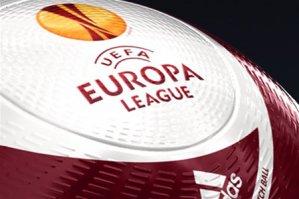 Жеребьевка 1/4 Лиги Европы 2015-2016 г. Все соперники