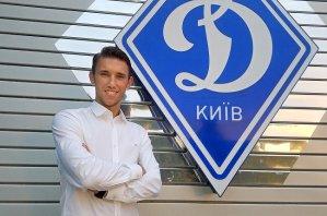 Почему смущает трансфер Йосипа Пиварича в Динамо?
